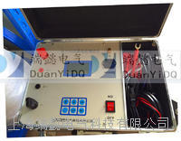 HLY回路電阻測試儀