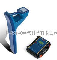 地下管线探测仪 PD2000