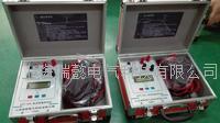 直流電阻快速測試儀(1A) ZGY