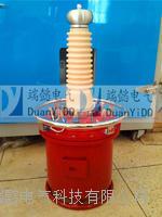 YDQ充氣式試驗變壓器 YDQ
