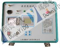 開關真空度測試儀 SDY816