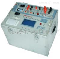 JD6616全自动互感器综合测试仪 JD6616