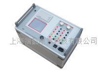 CTP-120P互感器特性综合测试仪(变频式) CTP-120P