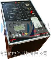 JS-H異頻介質損耗測試儀 JS-H