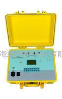 GZD201變壓器直流電阻測試儀