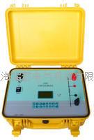 ZD2C回路電阻測試儀