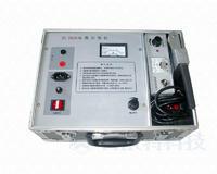 TE7610 电缆识别仪