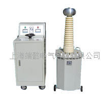 YDJ係列油浸式試驗變壓器