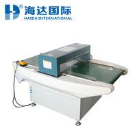 檢針機 HD-W801