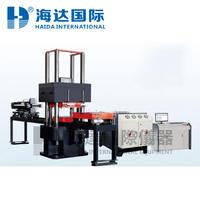 壓剪試驗機 HD-B681-2