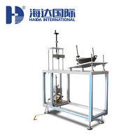 炊具手柄抗拉測試機 HD-M005