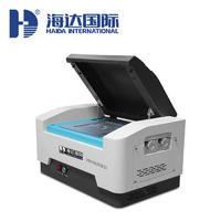 鍍層測厚儀器 HD-Ux-720