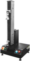 伺服拉力材料试验机 HD-B609A-S