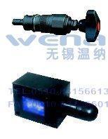 DBDS6G,DBDS8G,DBDS10G,DBDS15G,DBDS20G,直動溢流閥,溫納直動溢流閥,直動溢流閥生產廠家