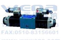 3WE5A,3WE5B,3WE5C,3WE5N,3WE5E,3WE5F,電磁換向閥,溫納電磁換向閥,電磁換向閥價格,電磁換向閥生產廠家