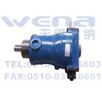 1.25BCY14-1B,1.25BCY14-1BF,1.25MYCY14-1B 定級變量柱塞泵