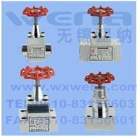 JZFS-J10LTM,JZFS-J8B,JZFS-J15LTM,JZFS-J10B 高壓截止閥生產廠家