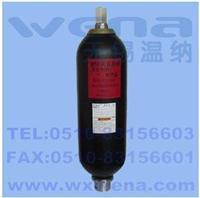 CNXQ-200/20-L-RA,CNXQ-200/31.5-L-A,CNXQ-200/31.5-L-RA 纏繞皮囊式蓄能器 CNXQ-200/42-L-A,CNXQ-200/42-L-RA,CNXQ-200/63-L-A