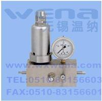 QF-CR,QF-CR-31.5 氣體安全閥生產廠家 QF-CR,QF-CR-31.5