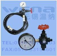 CQJ-10-M14*1.5,CQJ-20-M14*1.5,CQJ-31.5-M14*1.5 充氮氣工具 CQJ-10-M14*1.5,CQJ-20-M14*1.5,CQJ-31.5-M14*1.5