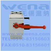 QFZ-HB-20F,QFZ-HC-20F,QFZ-HD-20F 蓄能器安全閥組生產廠家 QFZ-HB-20F,QFZ-HC-20F,QFZ-HD-20F