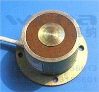 MQ8-X1024,MQ8-X15150,直流電磁鐵,溫納直流電磁鐵,直流電磁鐵生產廠家 MQ8-X1024,MQ8-X15150