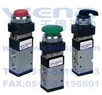 MSV86521PB,MSV86522PB,MSV98521PB,MSV98522PB 機械閥/機械閥生產廠家 MSV86521PB,MSV86522PB,MSV98521PB,MSV98522PB