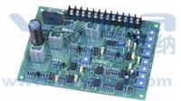 JY-4010,功率放大器,比例閥功率放大器,功率放大器生產廠家 JY-4010