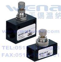 RE-01,RE-02,RE-03,RE-04 流量控制閥、機械閥、機械閥生產廠家 RE-01,RE-02,RE-03,RE-04