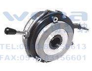 DHM3-30,DHM3-40,DHM3-80,DHM3-150,電磁失電制動器,溫納電磁失電制動器,電磁失電制動器生產廠家