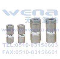 KA-L20,KA-L25,KA-L25,KA-L32,KA-L40,KA-L50 單向閥/單向閥生產廠家/溫納單向閥/電磁閥 KA-L20,KA-L25,KA-L25,KA-L32,KA-L40,KA-L50