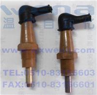 DS-001,DS-002,DS-003,DS-004,DS-005,電刷,溫納電刷,電刷生產廠家 DS-001,DS-002,DS-003,DS-004,DS-005
