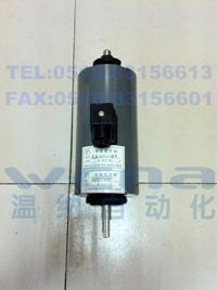 MQZI-10/2,直流雙向電磁鐵,溫納直流雙向電磁鐵,直流雙向電磁鐵生產廠家 MQZI-10/2
