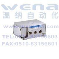 QQK-2322,QQK-2332,QQK-2342,QQK-2352,氣控換向閥,氣控換向閥生產廠家,溫納氣控換向閥 QQK-2322,QQK-2332,QQK-2342,QQK-2352