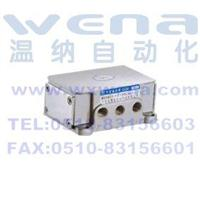 QQK-1662T,QQK-2222T,QQK-2232T,氣控換向閥,氣控換向閥生產廠家,溫納氣控換向閥 QQK-1662T,QQK-2222T,QQK-2232T