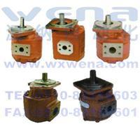 CBZ2032,CBZ2040,CBZ2063,CBZ2080,CBZ2100 高壓齒輪泵,高壓齒輪泵生產廠家,溫納高壓齒輪泵,單聯齒輪泵 CBZ2032,CBZ2040,CBZ2063,CBZ2080,CBZ2100