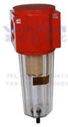 394-L6,394-L8,394-L10,394-L15,394-L20,394-L25,空氣過濾器,溫納空氣過濾器,空氣過濾器生產廠家 394-L6,394-L8,394-L10,394-L15,394-L20,394-L25