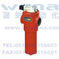 GU-H40*3C,GU-H40*5C,GU-H40*10C 過濾器,過濾器生產廠家,溫納過濾器,自封式壓力管路過濾器 GU-H40*3C,GU-H40*5C,GU-H40*10C