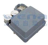 QZD-2000,QZD-2001,電氣轉換器,溫納電氣轉換器,電氣轉換器生產廠家 QZD-2000,QZD-2001
