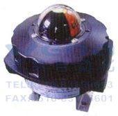 ITS-302,ITS-304,ITS-310,ITS-311,限位開關,溫納限位開關,限位開關生產廠家 ITS-302,ITS-304,ITS-310,ITS-311