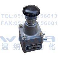 GD-101,GD-101,GD-200,GD-300,GD-400,氣動定值器,溫納氣動定值器,氣動定值器生產廠家 GD-101,GD-101,GD-200,GD-300,GD-400