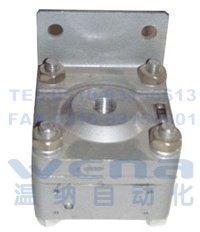 QFZ-100,QFZ-200,高/低值選擇器,溫納高/低值選擇器,高/低值選擇器生產廠家 QFZ-100,QFZ-200