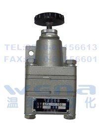 QFX-200.300,氣動信號器,溫納氣動信號器,氣動信號器生產廠家 QFX-200.300