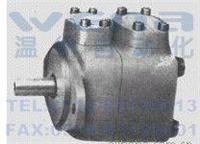 YM-A9B,YM-A22B,YM-A25B,YM-A28B,液壓馬達,溫納液壓馬達,液壓馬達生產廠家,液壓馬達價格 YM-A9B,YM-A22B,YM-A25B,YM-A28B