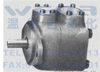 YM-A32B,YM-B67B,YM-B102B,液壓馬達,溫納液壓馬達,液壓馬達生產廠家,液壓馬達價格 YM-A32B,YM-B67B,YM-B102B