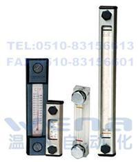 YWZ-125,YWZ-125T,YWZ-127,YWZ-127T,YWZ-150,液位液溫計,液溫計,溫納液溫計,液溫計生產廠家 YWZ-125,YWZ-125T,YWZ-127,YWZ-127T,YWZ-150