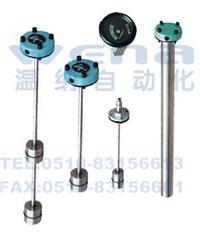 YKJD24,YKJD110,YKJD220,液位控制繼電器,溫納液位控制繼電器,液位控制繼電器生產廠家 YKJD24,YKJD110,YKJD220