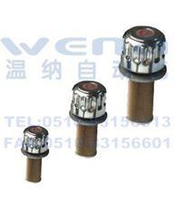 QUQ2b,QUQ2.5A,QUQ2.5B,液壓空氣濾清器,溫納空氣濾清器,濾清器生產生產廠家 QUQ2b,QUQ2.5A,QUQ2.5B