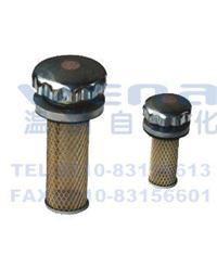 EF1-25,EF2-32,EF3-40,EF4-50,液壓空氣濾清器,溫納空氣濾清器,空氣濾清器生產廠家 EF1-25,EF2-32,EF3-40,EF4-50