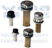 D-G1/4A,D-G3/8A,D-G1/2A,D-G3/4A,D-G1A,空氣濾清器,溫納空氣濾清器,空氣濾清器價格 D-G1/4A,D-G3/8A,D-G1/2A,D-G3/4A,D-G1A
